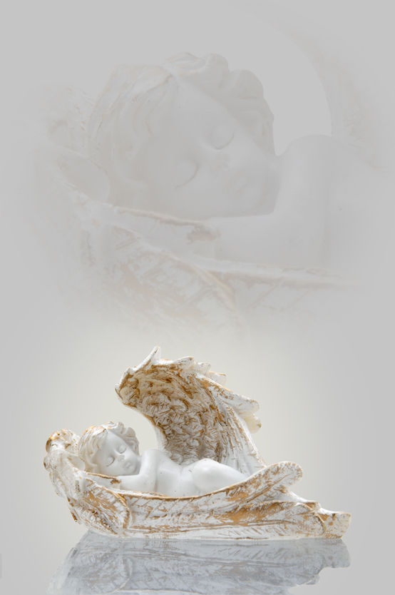 41-engel mini