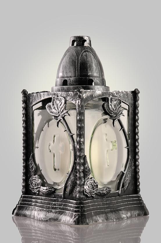 03-graflantaarn-verona-zilver-grijs-S49-860