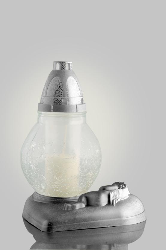 14-graflantaarn-sanremo-lst-381k-an-zilver