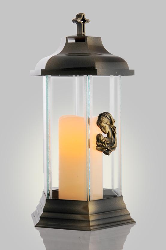 20b-graflantaarn-novara-900-led-brons
