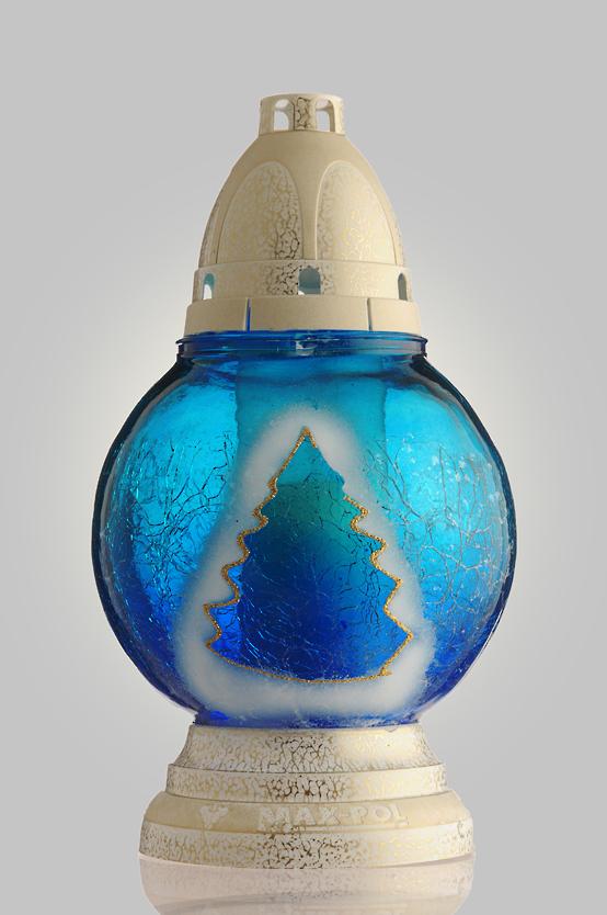 24-graflantaarn-noel-2386-bleu-mp
