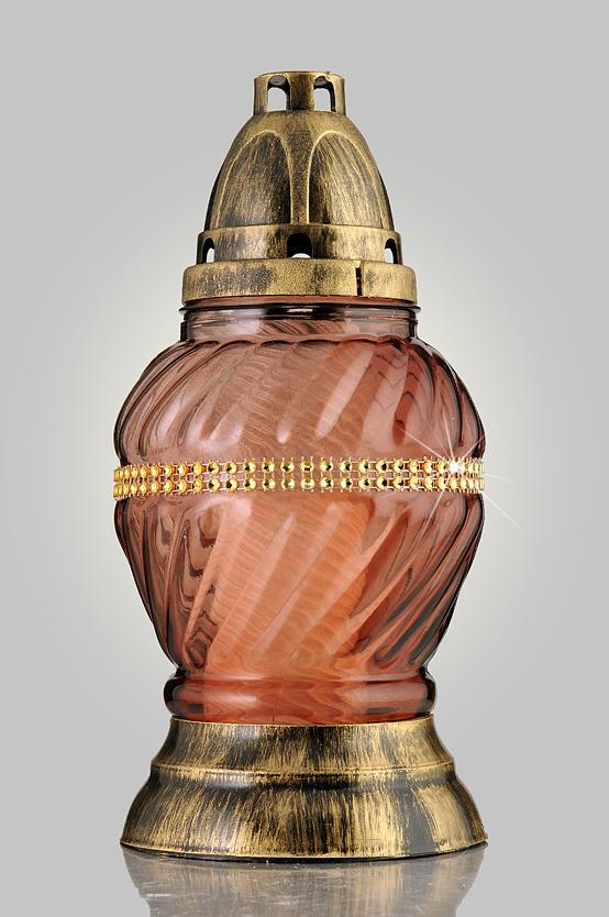 11a-graflantaarn-cirkonia-amber