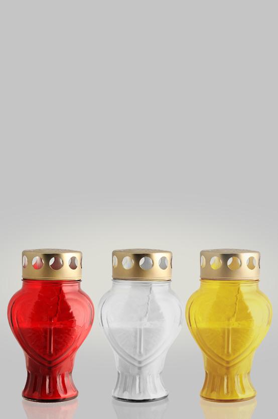 12c-graflantaarn-roma-rood-wit-geel